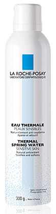 Eau thermale 300 ml