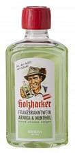 Holzhacker franzbrantwein soluzione 250 ml