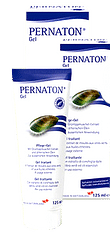 Pernaton gel 125 ml