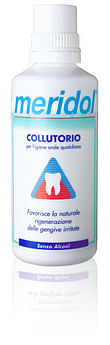 Meridol collutorio 400 ml 902293087