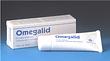 Omegalid pomata oftalmica 20 ml