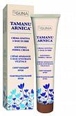 Tamanu arnica soothing herb crema