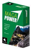MACA POWER 45 CAPSULE