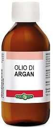 Olio argan 100 ml 905625911