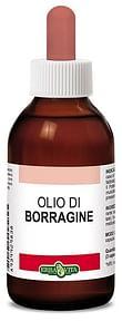 Olio borragine 30ml