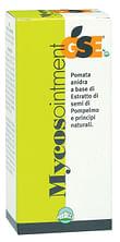 Gse mycos ointment tubo 30ml