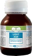 LIGHT AGE 60 CAPSULE