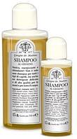 Shampoo al ginseng 250 ml