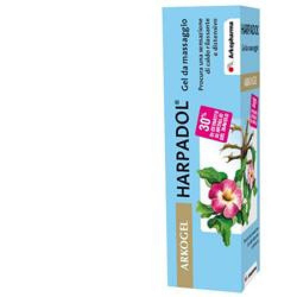 Harpadol gel 80 ml