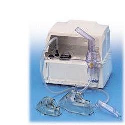 Aerosol Sistema Modulare Nuovo Nebula Per Terapie Inalatorie Con Soluzione Nasale Rinowash 2ml Ogni 5minuti Acquista Con Spedizione Gratuita In 24 48 Ore 1000farmacie It