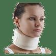 Collare cervicale morbido medio gibaud ortho misura 3