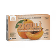 Ziguli albicocca 36 palline 22 g