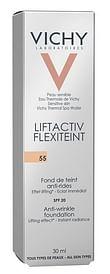 Liftactiv flexiteint 55 30 ml