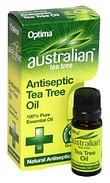 AUSTRALIAN TEA TREE OLIO 10ML