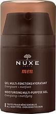 Nuxe men gel hydratant multi fonctions flacone 50ml