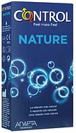 Profilattico control nature 24 pezzi