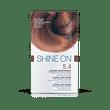BIONIKE SHINE ON CAPELLI CAST R5.4