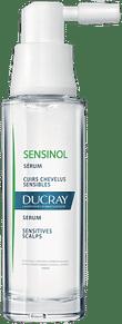 Ducray sensinol siero 30 ml