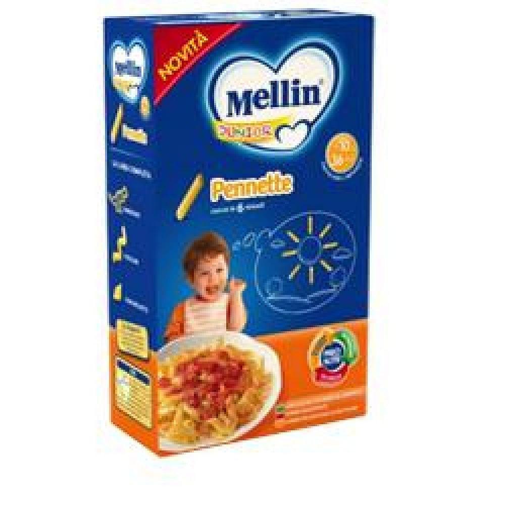 Mellin junior pennette 280 g