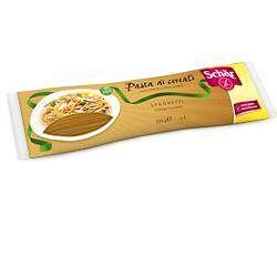 Schar spaghetti cereali 250 g