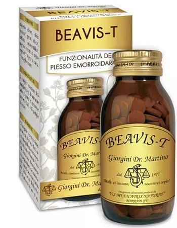 Beavis t 180 pastiglie