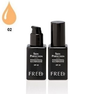 Free age skin perfection 02