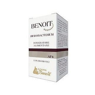 Benoit bifidobacterium 30 capsule