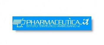 Perossido d'idrogeno farmacopea ufficiale soluzione 3% 10 volumi 1 litro