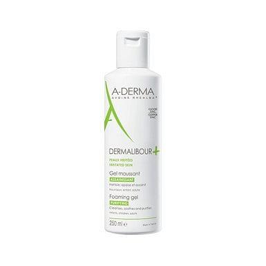 Dermalibour+ gel 250 ml aderma