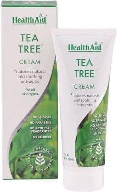 Tea tree crema 75 ml