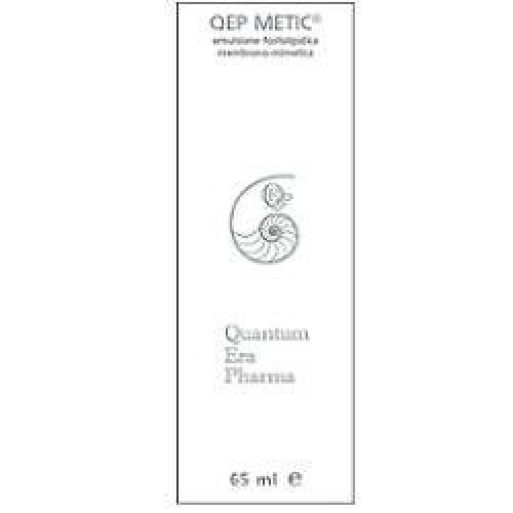 Qep metic 65 ml