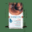 Bionike shine on hs mel 7.45