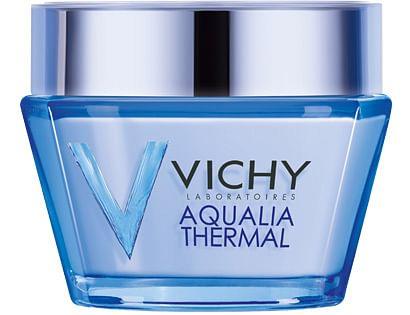 Aqualia thermal ricca 50 ml