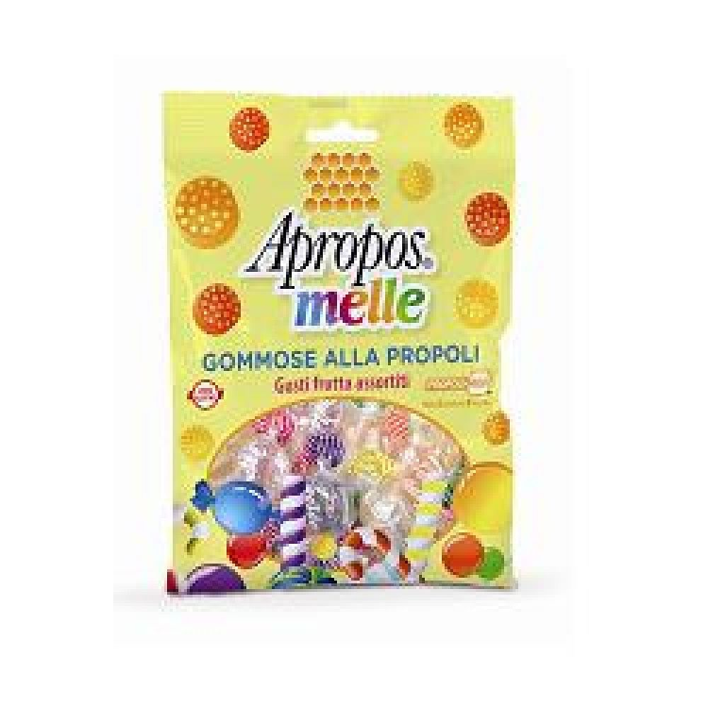 Apropos melle gommose propoli 50 g