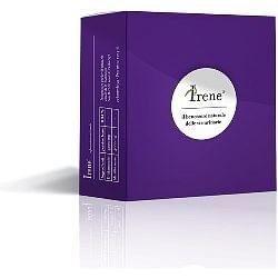 Irene 20 bustine 100 g