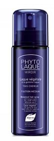 Phytolaque miroir 2013