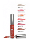 Defence color bionike crystal lipgloss 308 brun