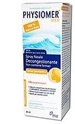 Decongestionante physiomer 20 ml