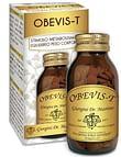Obevis t 180 pastiglie