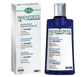 RIGENFORTE SHAMPOO ENERGIZZANTE 200