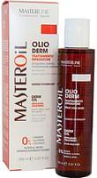 Masteroil olio derm+ 150 ml