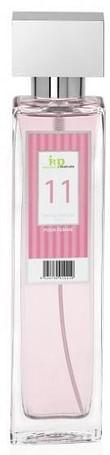 Profumo da donna iap pharma 11 150 ml