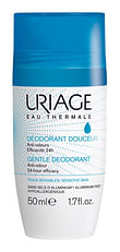 URIAGE DEODORANTE DOUCEUR ROLL-ON50ML