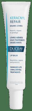 Keracnyl repair ducray