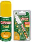 Citroledum tigre kit spray + stick