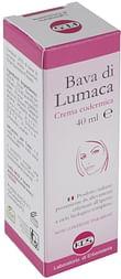 Bava di lumaca crema eudermica 40 ml