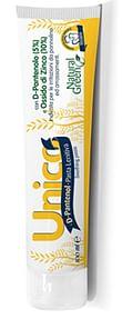 Unico d-pantenol pasta lenitiva 100 ml