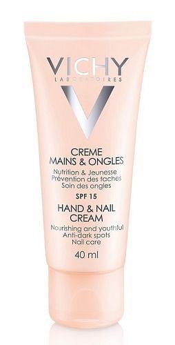 Ideal body crema mani 40 ml