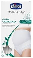 Chicco mammy guaina gravidanza 5