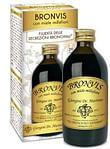 Bronvis con miele millefiori 200 ml
